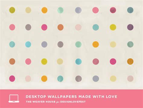 design love fest dress your tech fall d e s i g n l o v e f e s t 187 dress your tech 07