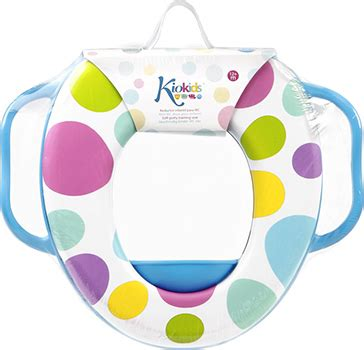 Potty With Handle kiokids child s potty seat with handle skroutz gr