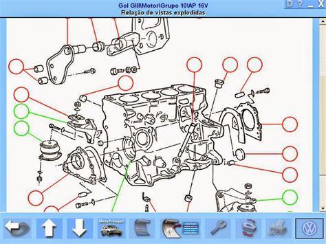 alfa romeo    auto images  specification
