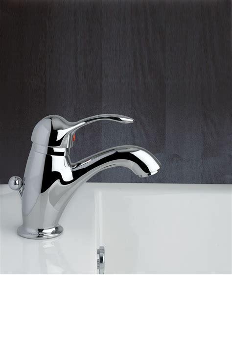 rubinetti per lavelli rubinetteria per lavelli cucina