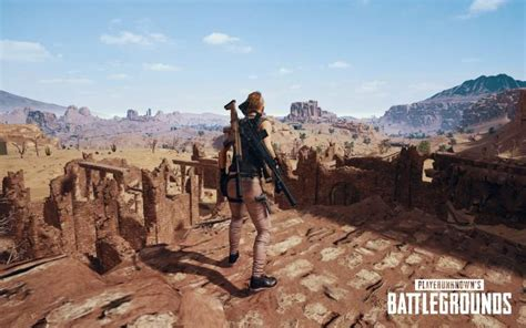 player unknown s battlegrounds unofficial miramar guide covering the new miramar map and update books pubg desert map miramar top 5 tips and tricks heavy