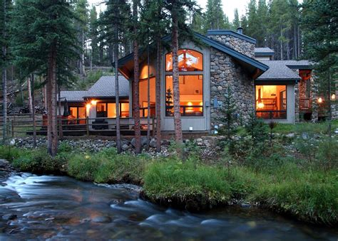 mountain cabin rentals colorado mountain cabins vacation rentals colorado