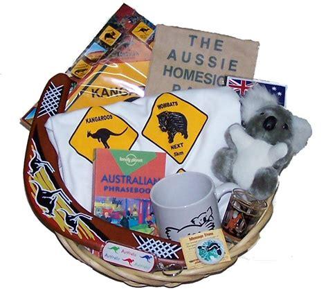 gifts australia about australia australian food gift and souvenir shop