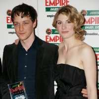 james mcavoy real height james mcavoy birthday real name family age weight