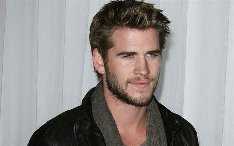 australian actor top 10 best australian actors youtube