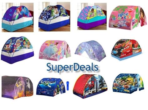 Bed Tent Ebay Twin Bed Tent Topper Twin Bed Tent Topper Bed Tent Topper