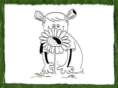 dibujo alusido del cuidado del medio ambiente dibujo sobre el cuidado del medio ambiente imagui