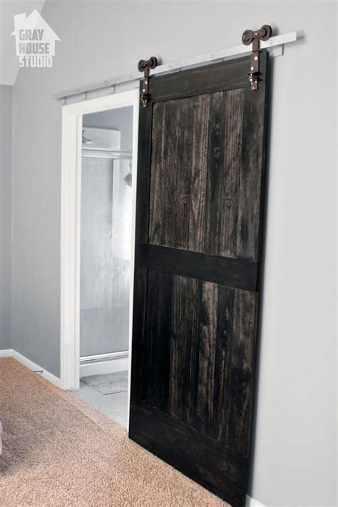 Master Bathroom Barn Door 106 Best Images About In Suites On
