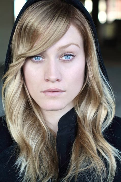duddley hair styles 435 best images about expressive faces on pinterest