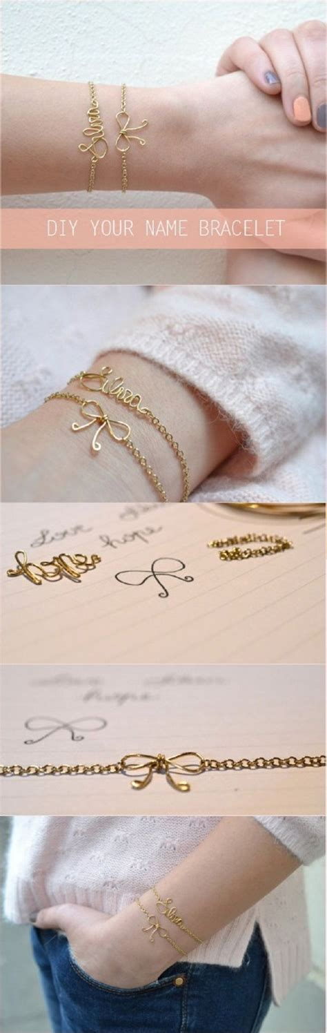 diy meaning 17 best ideas about diy jewelry on pinterest macrame