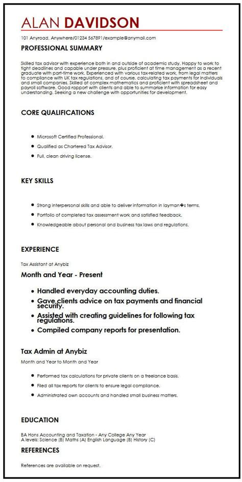 resume template college student samuelbackman com