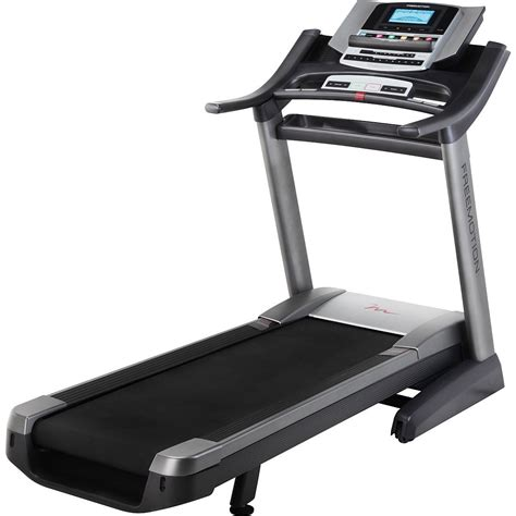 top 5 best treadmill reviews of 2016 2017 top best