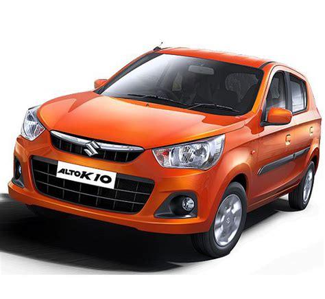 Maruti Suzuki Automatic Cars In India Top 5 Affordable Automatic Cars In India In 2015 Gaadikey