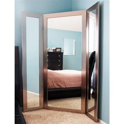 1000 ideas about tri fold mirror on pinterest vanities 1000 ideas about tri fold mirror on pinterest 3 way
