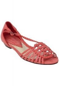 Flat Shoes Sneacker Merah Db5249 1000 images about sandal merah on sandals