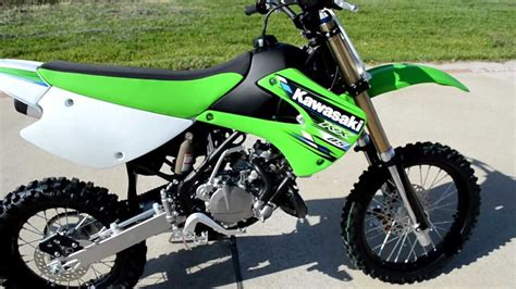 85cc motocross bikes for sale on sale now 2 999 2013 kawasaki kx85 motorcross bike at