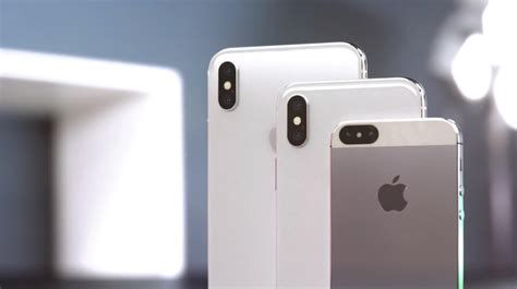 Lcd Iphone 5 2018 iphone lcd 2018 un mod 232 le 224 succ 232 s