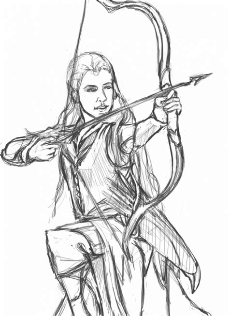 hobbit coloring pages hobbit free colouring pages