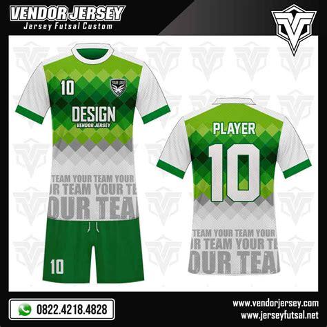 foto desain baju futsal terbaru desain kaos futsal terbaru galaxtico vendor jersey futsal