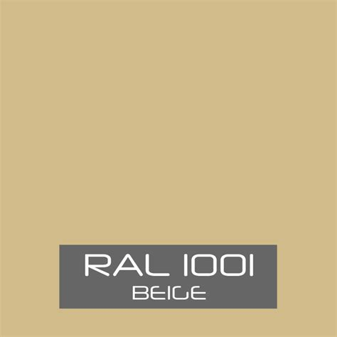 ral 1001 paint from 163 10 99 martin brown paints ltd