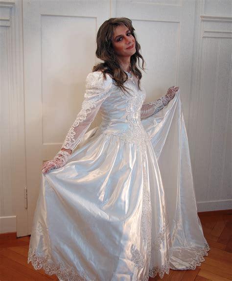 flickr transgender brides tg bride flickr newhairstylesformen2014 com