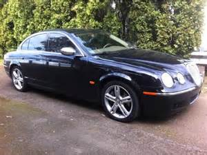 Jaguar 2008 S Type For Sale Cars For Sale Buy On Cars For Sale Sell On Cars For Sale