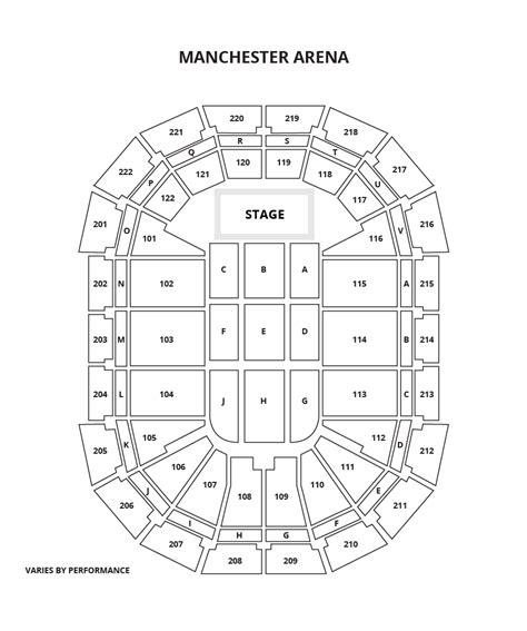 wembley arena floor plan wembley arena floor plan images 100 wembley arena floor