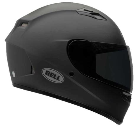 best motocross helmet the best motorcycle helmets 2018 buying guide reviews