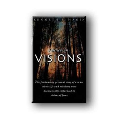 all about new visions books i believe in visions book billye brim ministries bbm