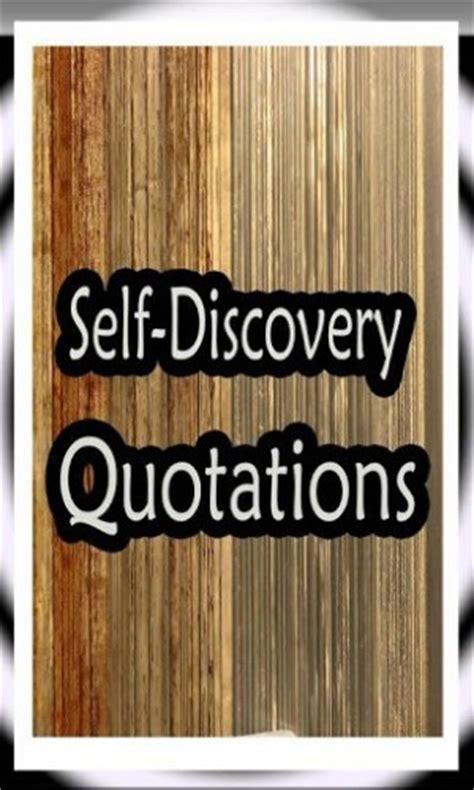 passport 2 purpose journeys of self discovery books journey of self discovery quotes like success