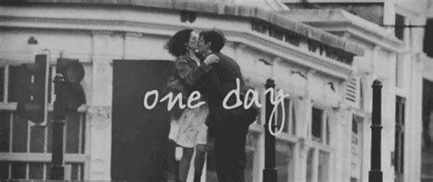 one day 2011 film quotes emma dexter one day 2011 movie fan art 28236812
