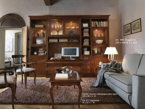 i libri più letti al mondo rossignoli interni arredamenti interni mobili classici