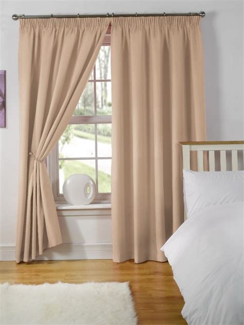 inexpensive blackout curtains cheap blackout curtains 28 images online get cheap
