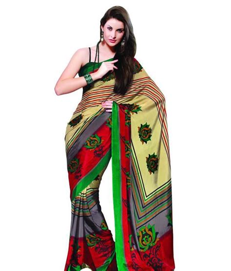 snapdeal shopping snapdeal sarees online shopping