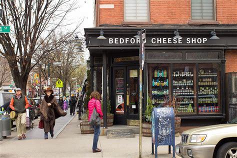 williamsburg 50s new york city williamsburg brooklyn wikipedia