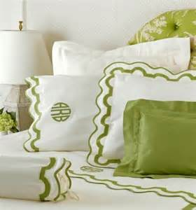 monogramming sheets home decoration club