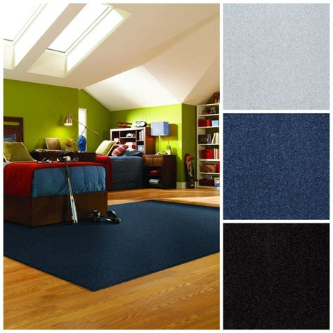area rugs for playrooms 72 best images about tuftex carpet and rugs on