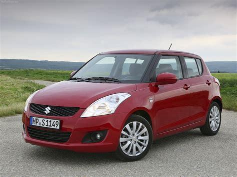 Suzuki 2011 Price Suzuki Launched New Suzuki 2011 In Uk Letmeget