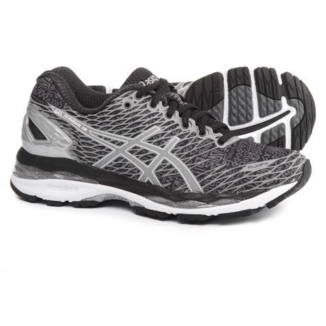 custom made athletic shoes asics custom made running shoes cost style guru fashion