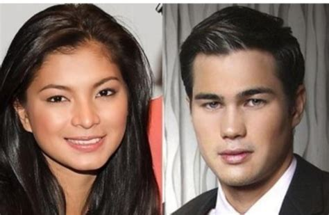 locsin and phil younghusband locsin phil younghusband philippine news