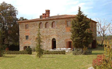 the new a tuscan villa shakespeare and books tuscany villa cini arezzo chianti bucine italy