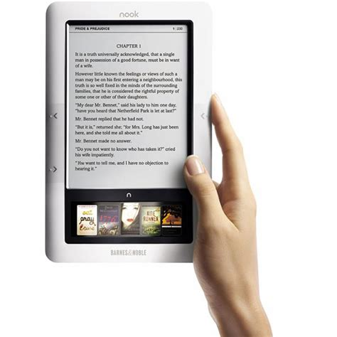 format barnes and noble ebook what are the best ebook readers for kids view our child