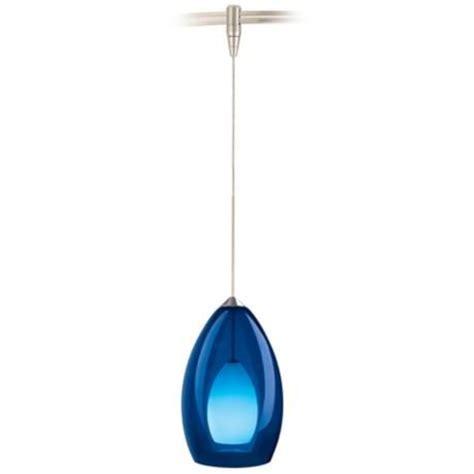 pendant lighting ideas enchanted ideas blue pendant blue pendant lighting lighting ideas