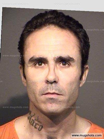 Hockley County Criminal Records Eric Ward Mugshot Eric Ward Arrest Hockley County Tx