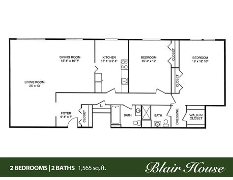 garage floor plans with bathroom 2 bedroom 2 bath 2 car garage house plans 2017 house
