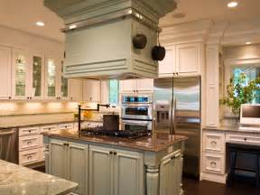 hgtv kitchen islands creating a gourmet kitchen hgtv