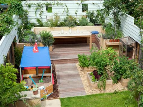 Small Garden Ideas For Children Images Of Small Backyard Ideas For Landscaping