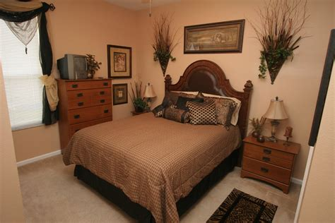adult bedroom dsny home 2 pictures