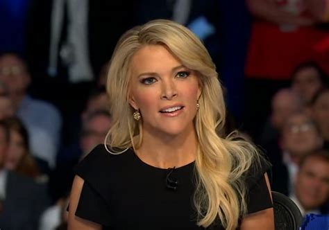 megan kelly new hair cut 2016 how to do 2016 megyn kelly haircut hairstylegalleriescom