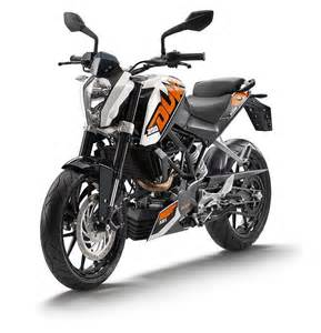 Ktm 200r Ktm Duke 200 2014 A Powerful Rider Bikes Doctor